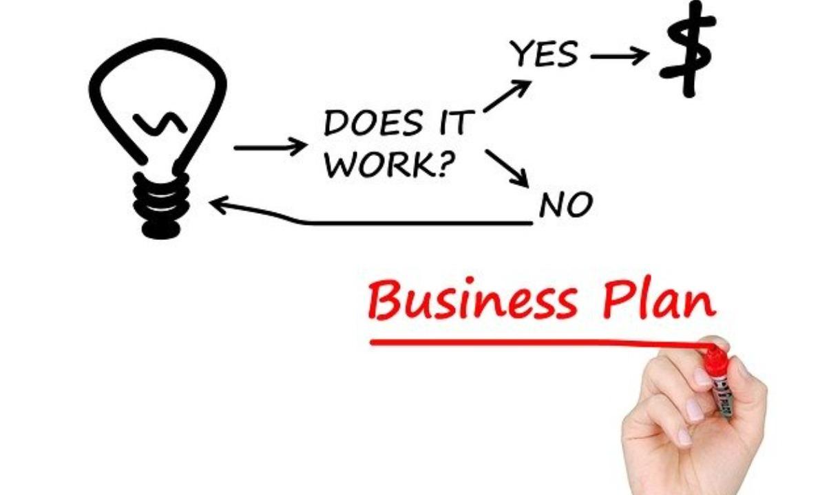 Processforbedring og LEAN ledelse